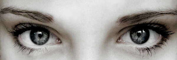 telepathy online test