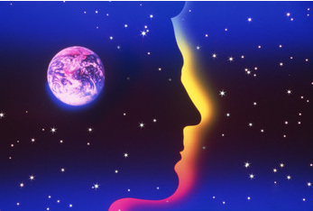 telepathic empathic