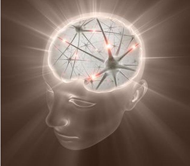 can you learn telepathy